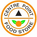 guide to center point food store in London