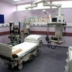 Hospitals & clinics near St John's Wood Tube Station