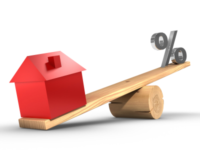 mortgage payments reduction