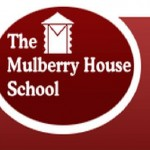 The Mulberry House School London