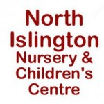 north islington nursery school in london