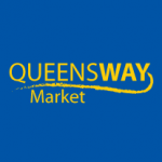 List of Queensway Market in London