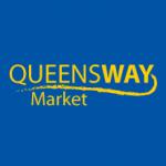 queensway market london