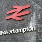 travel guide london to wolverhampton