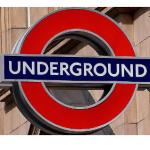 underground stations on bakerlook line