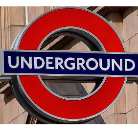 underground stations on bakerloo