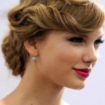 Easy Guide to Updo Hairstyles for Every Event