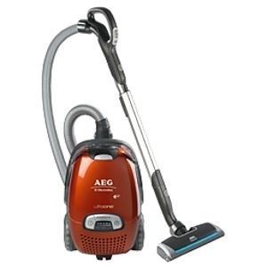 Improving Your Vacuum's Performance