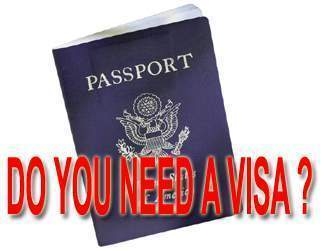 visit-visa-30-days-just-in-599-dhr-also-extendable-40-days-4fe4c6df7e5b816ff841