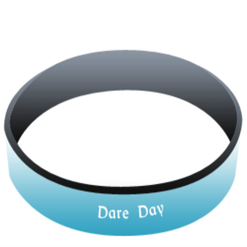 About Dare Day