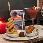 About The London Restaurant Festival