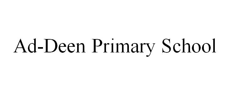 Ad-Deen Primary School, London