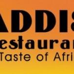 Addis Ethiopian Restaurant London