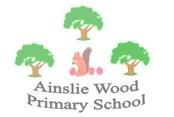 Ainslie Wood Primary School London