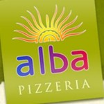 Alba Pizzeria, London