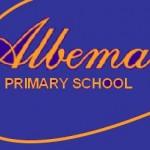 Albemarle Primary School