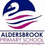 Aldersbrook Primary School London