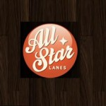 All Star Lanes Restaurant London