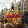 An Easter Procession