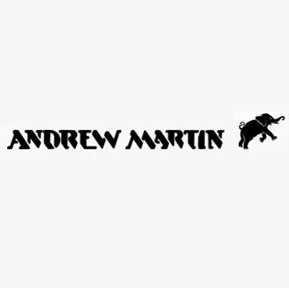 Andrew Martin London