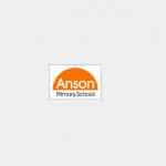 Anson Primary School in London