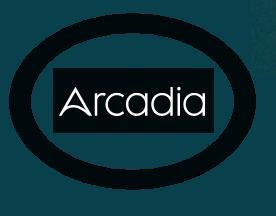 Arcadia Shopping Center