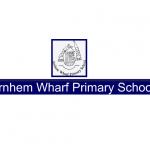 Arnhem Primary school
