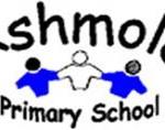 Ashmole Primary School London
