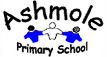 Ashmole Primary School London