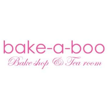 Bake a boo shop