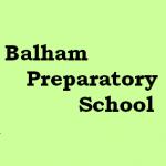 Balham Preparatory School in London
