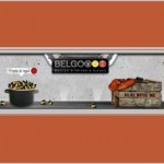 About Belgo Restaurant London