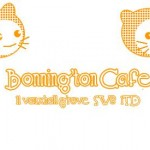 Bonnington Cafe London