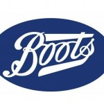 Boots Store Locations in London