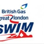 Britsh Gas Great London Swim