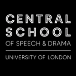 List of Famous Drama Schools in London