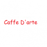 Caffe D arte London