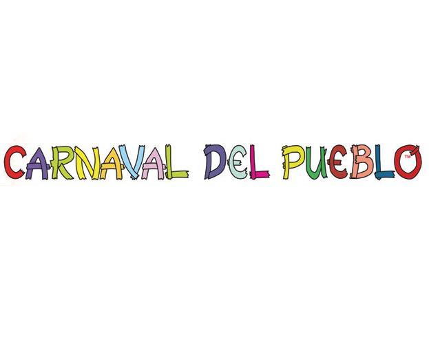 Carnaval Del Pueblo Festival London