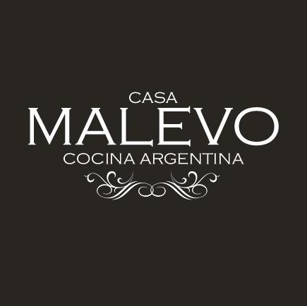 Casa Malevo Restaurant London