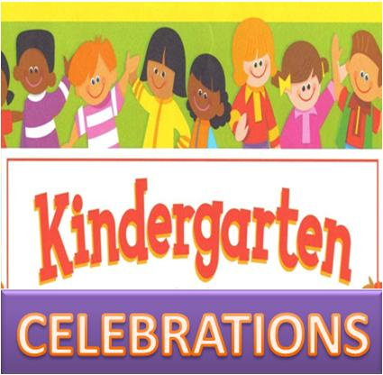 Kindergarten Day