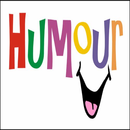 Celebrating Humorous Day