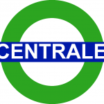 Centrale Tram Stop