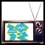 List of TV Channels Broadcasting London Olympics