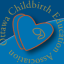 Childbirth Education Facilities in Ottawa