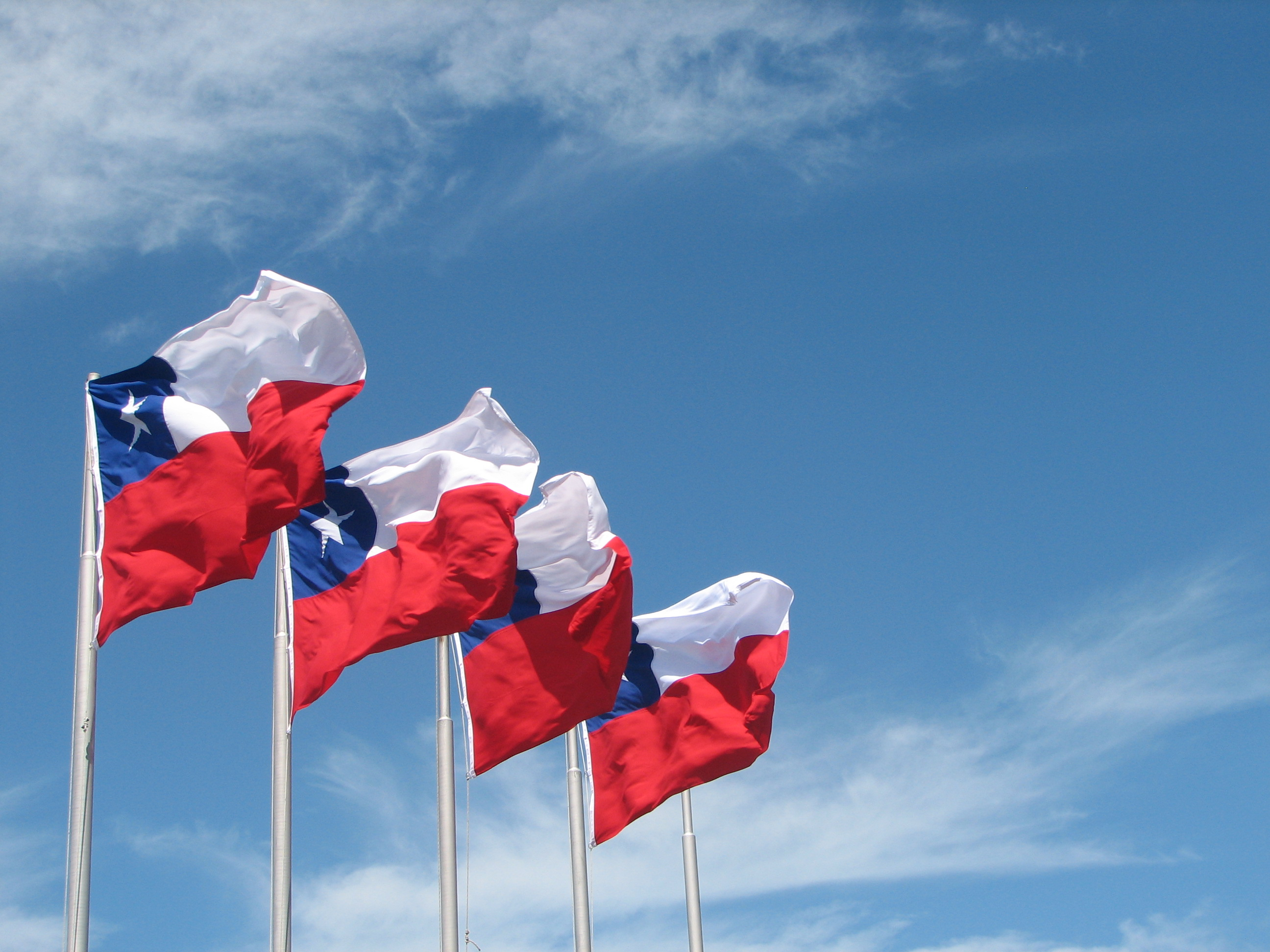 Procedure for Applying Chile Tourist Visit Visa from Ottawa