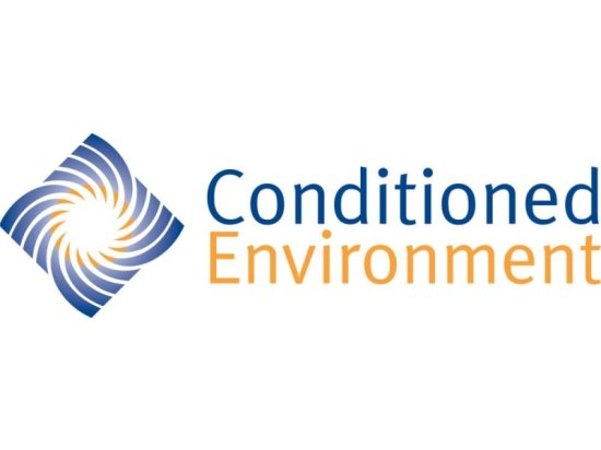 Conditioned Environment (Services) Limited London