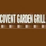 Covent Garden Grill Restaurant