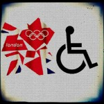Disabled Accessibility in London 2012 Olympics