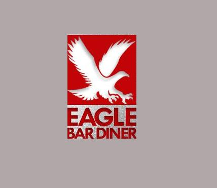 Eagle Bar Diner Ltd