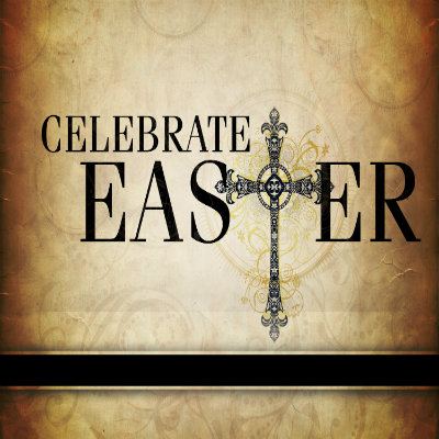 How to Celebrate Easter Day